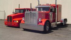 85 best big trucks images big rig trucks big trucks custom trucks rh pinterest com