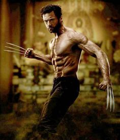hugh-jackman-shirtless