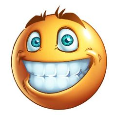 14 Cool Smileys/Emoticons (My Collection) Smiley Emoji, Smiley T Shirt, Kiss Emoji, Hand Emoji, Smiley Symbols, Emoji Symbols, Emoji Images, Emoji Pictures, Emoticon Faces