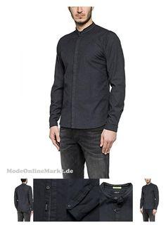 Amazon LEIF NELSON Herren Männer Polo T-Shirt Kurzarmshirt Sweatshirt  Sportshirt Sommer Kurzarm Longsleeve modern Basic Shirt Freizeit Hemd  Baumwolle-Anteil ... 2f82e93912