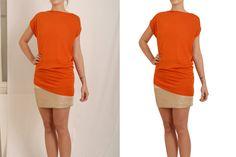 Change Background, High Neck Dress, Dresses, Fashion, Turtleneck Dress, Vestidos, Moda, Fashion Styles, Dress