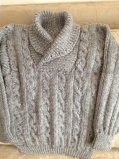 Baby Sweater Knitting Pattern, Poncho Knitting Patterns, Knitted Poncho, Knitted Shawls, Baby Sweaters, Club Dresses, Winter Coat, Crochet, Stitch