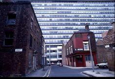 St Paul's Square Mount Pleasant, Jamaica, Liverpool, Old Things, London, Places, Colour, Color, Negril Jamaica