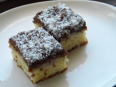 Eastern European Recipes, Ale, Cake Recipes, Food And Drink, Sweets, Foods, Tattoos, Cooking, Food Food