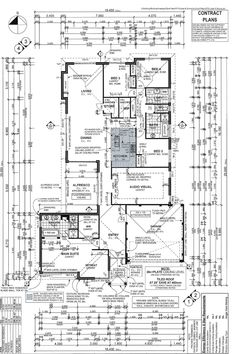 Our Elevation Our House Pinterest - What is our elevation