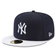 11b7cc4f105 NEW YORK YANKEES MLB BATTING PRACTICE PROLIGHT 59FIFTY FITTED