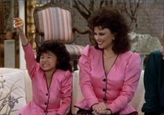 Nobody, but nobody, comes close to Delta Burke as Suazanne Sugarbaker on Designing Women Designing Women Quotes, Dixie Carter, Never Not Funny, Jean Smart, Delta Burke, Down South, Woman Standing, Classic Tv, Best Shows Ever