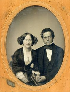 Historical Costume, Historical Clothing, Historical Photos, Photographs Of People, Vintage Photographs, Vintage Photos, Antique Photos, Old Photos, Old Photography