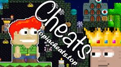 Growtopia Hack - It's Time To Generate 1 Million Gems Growtopia Hacks, Create Your Own World, Game Item, You Are The World, Growing Tree, I Am Game, Games To Play, Cheating, Diamonds