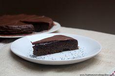 A zase ten makovník – A SPOON OF HISTAMINE Baking, Spoon, Bakken, Spoons, Backen, Sweets, Pastries, Roast