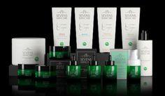 Due nuove realtà di altissimo livello nel panorama beauty: CyS Dermacare e Sevens Skincare. Provati e approvati, i loro prodotti (cosm)ETICI sono già veri must.
