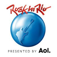 Check out Rock In Rio with AOL