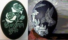 engraved eggs - Hľadať Googlom