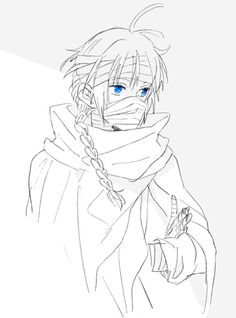 「銀魂zip」/「サカモト敏」の漫画 [pixiv]