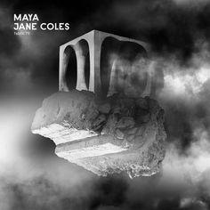 I'm listening to Alive Remix by Sia/Maya Jane Coles on SiriusXM Chill. http://www.siriusxm.com/chill