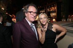 Is CAA's Emmy Celebration the New Vanity Fair Oscar Party? (Photos)
