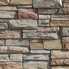 Category Ledge Stone Style Tuscan Ledge Color Aspen