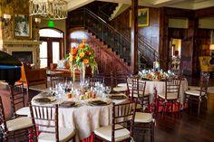 #coloradosprings #coloradospringswedding #wedding #weddingdecor #receptiondecor #weddingreception