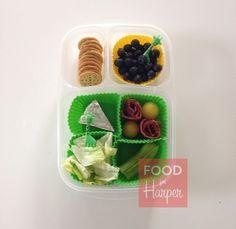 www.foodforharper.com