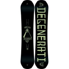 Rome Artifact Rocker Snowboard,Snowboard > Snowboards > Freestyle Snowboards,Rome,Shop @ OutdoorSporting.com