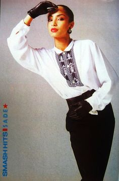 1000 Images About Sade On Pinterest