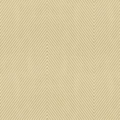 Discount pricing and free shipping on Kravet fabrics. Search thousands of patterns. Always 1st Quality. Item KR-31811-16. Sold by the yard.