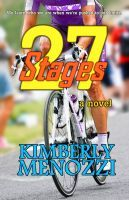 27 Stages, an ebook by Kimberly Menozzi at Smashwords