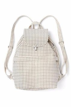 63$  Watch now - http://vianq.justgood.pw/vig/item.php?t=26wkvk23663 - Natural Grid Backpack 63$