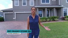 Winter Garden, Florida Real Estate Team Florida Living, Central Florida, Winter Garden, Orlando, Real Estate, Formal Dresses, Youtube, Fashion, Dresses For Formal