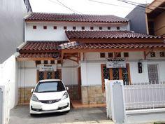 Dijual+Rumah+Tebet+Barat+Sangat+Nyaman+Jl.+Tebet+Barat+III+D+No.+4,+Tebet+Barat+Tebet+»+Jakarta+Selatan+»+DKI+Jakarta