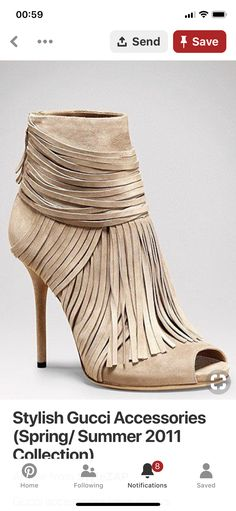 6f67095ba13e 432 Best Shoes images in 2019