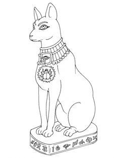 Coloriage Egypte Antique Maternelle.127 Meilleures Images Du Tableau Coloriages Egypte Ancient Egypt
