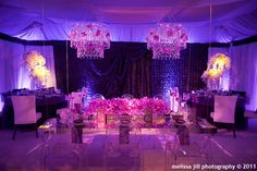 MVC  Wedding & Enent. planning
