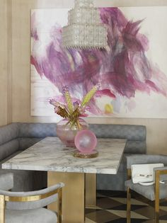 KELLY WEARSTLER | INTERIORS. Spring Street Residence New York