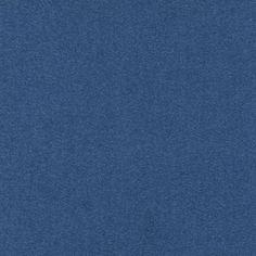 Modulyss Cambridge 569 (raikas sininen) vaihtoehto