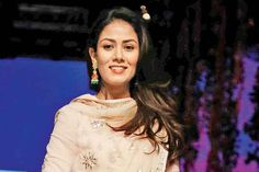 Mira Rajput is an Indian tv actress and model. Get All Information about Mira Rajput like Bio, Wiki, Height, Weight, Age, husband, affairs, boyfriends, Career, Body Measurements, Lesser Known Facts, Favorite things, videos Hot images and wallpapers stills.    Bio     Real Name Mira Rajput   Nickname Mira   Profession Actress & model   Physical Stats & More   Height (approx.