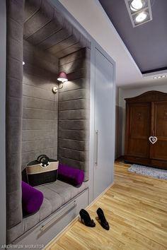 Diy home decor Wardrobe Room, Wardrobe Design Bedroom, Home Room Design, Home Interior Design, House Design, Wall Design, Interior Walls, Best Interior, Home Engineering