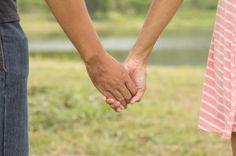 Duet relatiebemiddeling - Culturele verschillen veroorzaken afstand