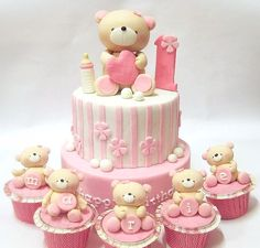 Cakes for 15 Different Occasions and Types   Starsricha