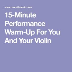 10 Beginner Violin Songs That Make You Sound Awesome Violin Songs, Violin Lessons, You Sound, Music Education, Music Stuff, Sheet Music, Warm, Make It Yourself, Learning