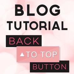 http://misses-cherry.blogspot.de/2014/12/blog-tutorial-back-to-top-button.html