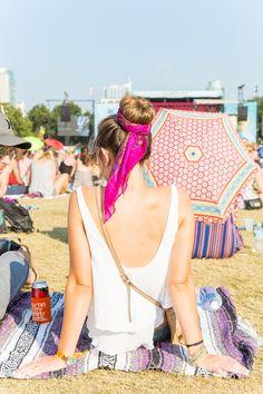Austin City Limits 2015 - A PIECE of TOAST // Lifestyle + Fashion Blog // Texas + San Fran