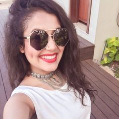 Singer Neha Kakkar Photos - Neha Kakkar is one of the most versatile singer in the bollywood. She is known for her funky songs . Check out beautiful Neha Kakkar Photos . Beautiful Bollywood Actress, Beautiful Actresses, Neha Kakkar Dresses, Alia Bhatt Cute, Indian Fashion Trends, Indian Star, Designer Party Wear Dresses, Types Of Girls, Bollywood Actors
