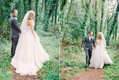 Wedding Portraits Gallery | Calgary Wedding Photographer | Calgary Wedding Photographer | Destination Wedding Photographer
