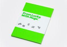 HelloMe_Lucky_08