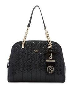 b8c35df4b4 GUESS Women s Handbag. HandbagsCollectionFashionModaHand ...