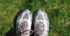 mejores zapatillas running zapatos deportivos Running Shoes, Sneakers, Shopping, Shoes Sneakers, Sports, Runing Shoes, Tennis, Sneaker