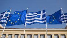 MUNDO CHATARRA INFORMACION Y NOTICIAS: El Eurogrupo da luz verde