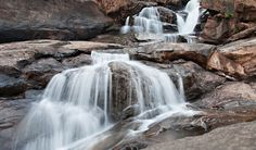 Attukal waterfalls, Munnar,Kerala hillstaion is a famous waterfall frequented by tourists. Situated 9km from the town