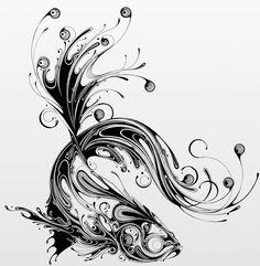 fish.jpg (741×757)